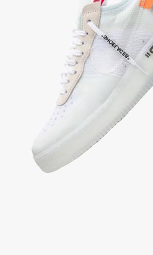 Best Quality Replica Sneakers UA Same