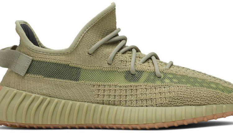 Best Quality Replica YEEZY Sneakers 1:1